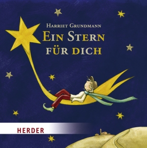 EinSternFuerDich-Umschlag.indd