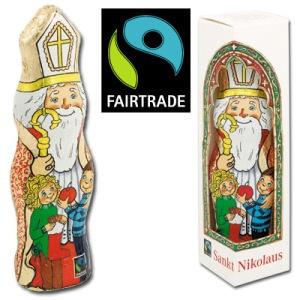 Fairtrade-Niko2010_news