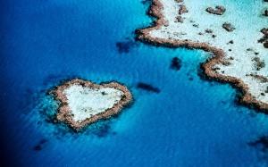 Herz Inseln
