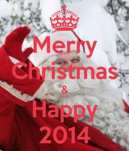 merry-christmas-happy-2014