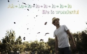 JasonMraz-LifeIsWonderful