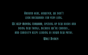 meet-the-robinsons-disney-quote