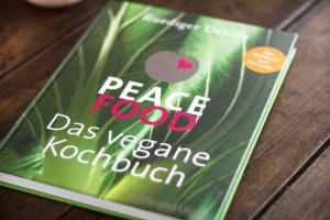 Review-Peace-Food-1