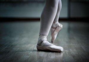 tanz_ballett