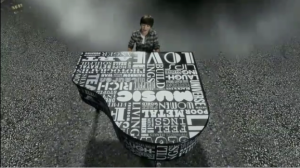 Greyson-Chance-Waiting-Outside-the-Lines-Video