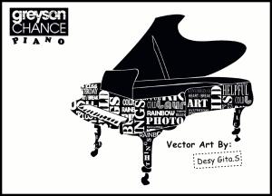 greyson_chance_piano