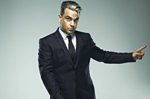 robbie-williams-6316088