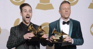 ryan-lewis-and-macklemore-grammy-awards-2014-backstage-1390802592-large-article-0