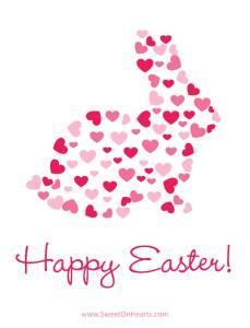 happy-easter-bunny-5
