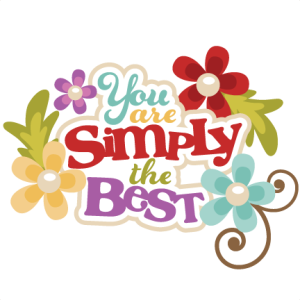 _you-are-simply-the-best
